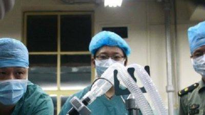 """""""Liver International""""dan, Tanınmış İki Çinli Organ Nakil Uzmanının Çalışmalarına Yayın Yasağı"""