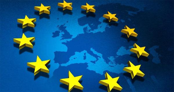 Avrupa_Parlamentosu