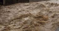 Çin'deki Sel Felaketinde Ölü Sayısı 56'ya Çıktı