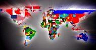 58 Ülke İdam Cezası Uyguluyor