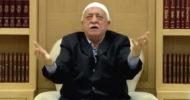 Gülen'den Yeni Talimat