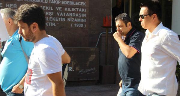 Sedat_Laçiner