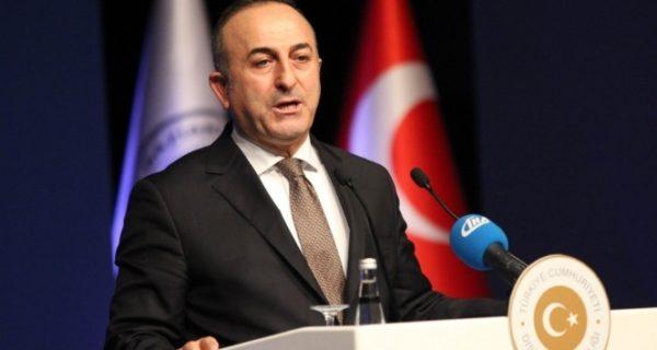 Mevlüt_Çavuşoğlu