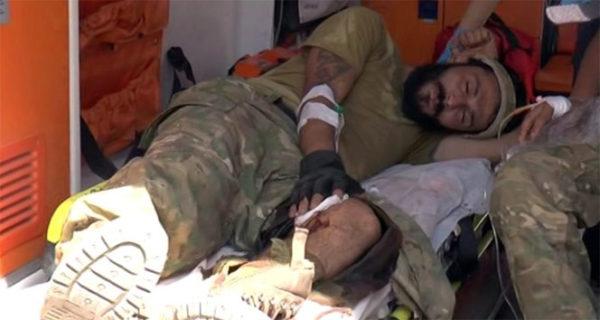 Yaralı_Asker