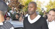 Pascal Nouma Aranıyor