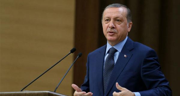 Erdoğan'dan_Tepki