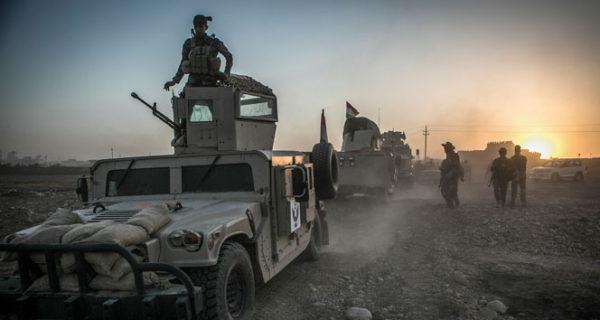 Irak_Ordusu
