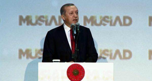 HDP_Milletvekilleri