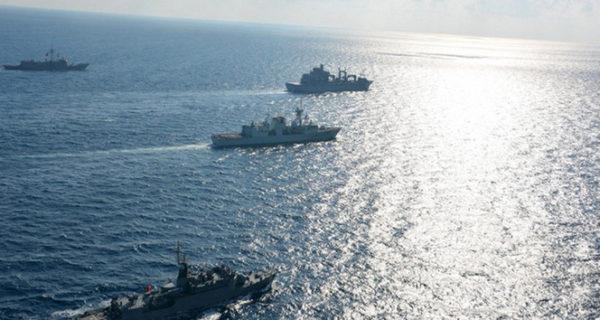 Deniz_Kuvvetleri