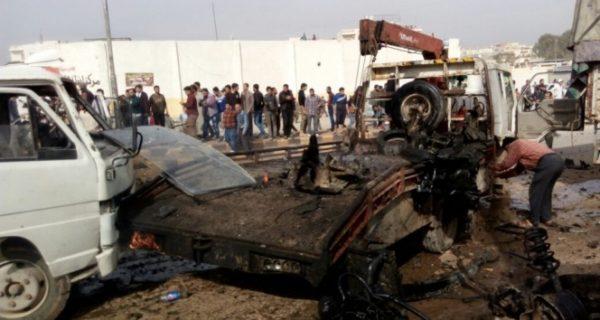 Suriye'ye_Saldırı