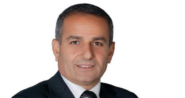 Tunceli_Belediye_Başkanı