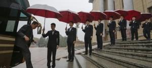 Çin'in Ekonomik Göstergeleri Ne Kadar Gerçekçi?