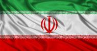 İran'da Cumhurbaşkanlığı Seçimi