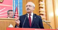 Kılıçdaroğlu: 'Bugün Geldiğimiz Nokta…'