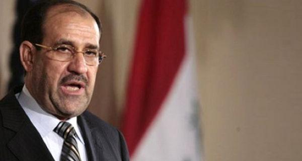 Nuri-Maliki