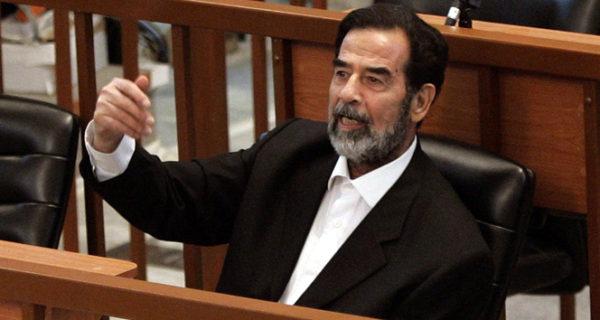 Saddam_İtirafı