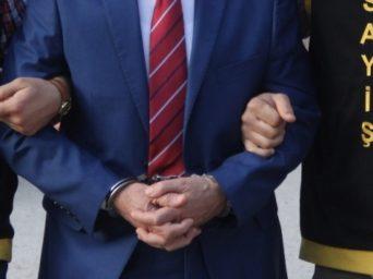 Diyarbakır'da İş Adamlarına Yönelik Terör Operasyonu: 13 Gözaltı