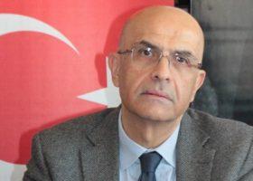 Enis Berberoğlu Hakkında Kritik Karar