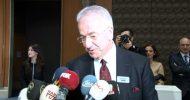 TÜSİAD'ın Yeni Yönetim Başkanı Belli Oldu