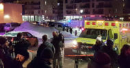 Kanada'nın Quebec Eyaletinde Cami Saldırısı: 6 Ölü