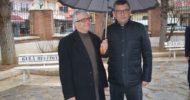 CHP, Başbanlık Divanına Yeni Üye Seçecek