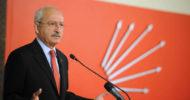 Kılıçdaroğlu: 'Evet Çıkarsa 3 Milyon Suriyeliye Vatandaşlık Verecekler'