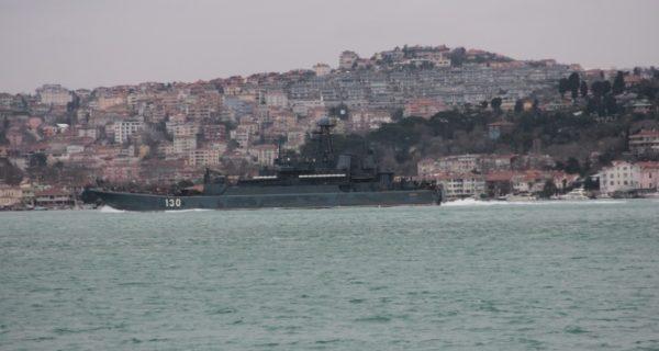 Rus_Donanması