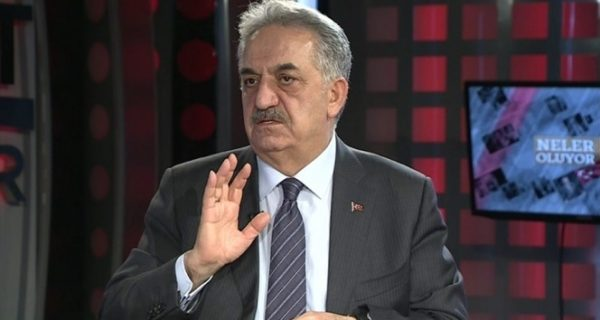 Hayati_Yazıcı