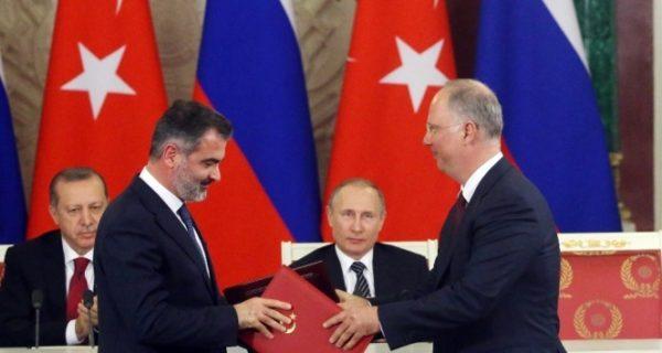 Türkiye_Rus _Ortak_Yatırım-Fonu