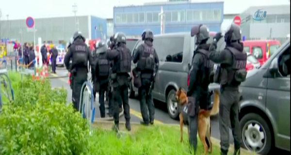 Paris_Havaalanı_Saldırısı