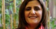HDP Ağrı Milletvekili Dilan Taşdemir Gözaltına Alındı