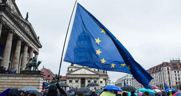 Avrupa-Birliği