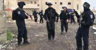 İsrail Ordusu: Mısır'dan Füze Atıldı