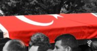 Hakkari'de Saldırı: 1 Şehit