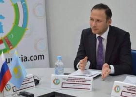 Kardeş Azerbaycan'dan Türkiye'ye Uyarı: Tehlike Devam Ediyor
