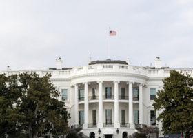 Beyaz Saray: 'Suriye'de Kimyasal Saldırılar Devam Ederse Gereken Müdahale Yapılacak'
