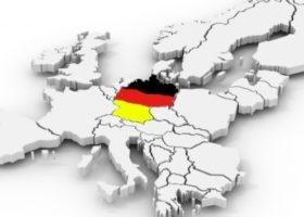 Almanya'da Genel Seçimler Artık Beş Yılda Bir Yapılacak