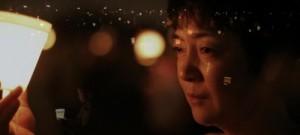 """""""Özgür Çin"""" Belgeseli Çin'deki Zulme Işık Tutuyor"""