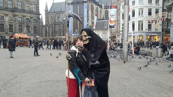 2-amsterdam-esin-merdan