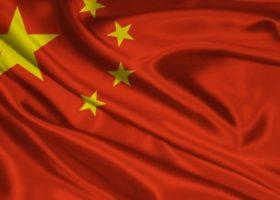 Çin'in Roket Saldırısında 158 Hint Askeri Öldü