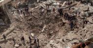 Diyarbakır'daki Saldırıda 30 Metre Tünel Kazıldığı Tespit Edildi