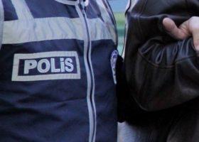 Devlet Yöneticilerine Suikast Hazırlığındaki DEAŞ'lı Terörist Yakalandı