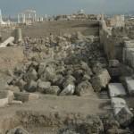 Deprem Verileri Açısından Laodikya Antik Kenti