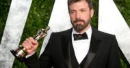 2013 Oscar Ödülleri Dün Akşam Verildi