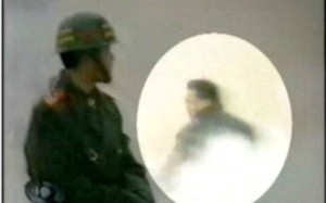 'Tiananmen Meydanı'nda Kendini Yakma Eylemi' Falun Gong'a Yapılan Zulmü Meşrulaştırmak İçin Çin Rejimi Tarafından Tasarlanan Çirkin Bir Oyundur