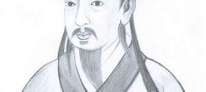 Sun Simiao, Çin Tıbbının Kralı
