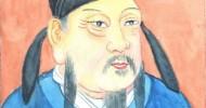 İmparator GaoZu, Hoşgörü ve Toleransın Hükümdarı