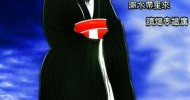 Sui İmparatoru Yang, İddialı Ama İhmalkâr Tiran
