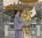 Chu Suiliang, Tang Hanedanlığında Ünlü Bir Kaligraf ve Politikacı