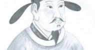 Li Longji; Kardeşi İçin İlaç Demleyen İmparator